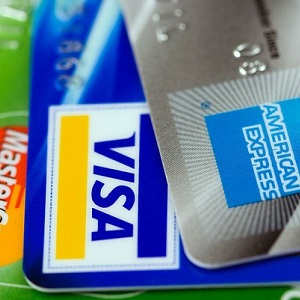 5 Common Defenses to a Credit Card Lawsuit