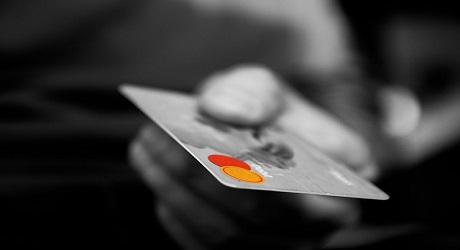 Florida Credit Card Attorney